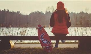 10 Lecciones De Vida Que Aprendí De Los Niños