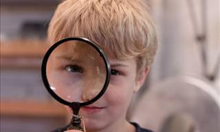 Cómo Ayudar a Desarrollar El Cerebro De Tus Hijos De Forma Efectiva
