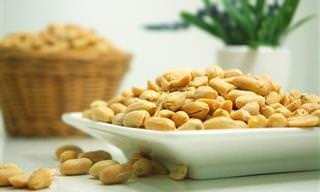 Las Mejores Horas Del Día Para Consumir Alimentos Saludables