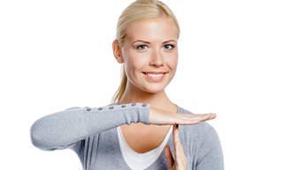Te Ayudamos a Combatir El Estrés En 12 Sencillos Pasos
