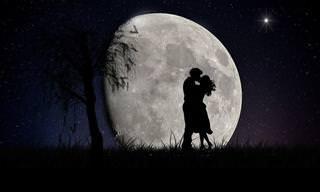 Ranking De Romanticismo Según El Zodiaco