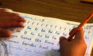 Trucos Para Enseñar a Leer a Tu Hijo En Casa
