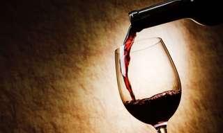 La Verdad Sobre Las Propiedades Del Vino Tinto