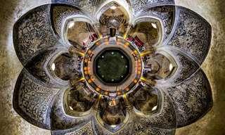 Las Mezquitas Más Espectaculares