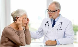 ¿Por Qué Es Importante Elegir Bien a Tu Médico y Seguir Sus Indicaciones?