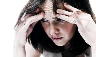 Remedios Caseros Para Los Nervios y La Ansiedad
