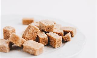 Advertencia: El Azúcar Escondido En Muchos Productos