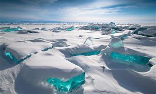 Concurso De Fotografía Captura Las Mejores Tomas Del Clima Extremo