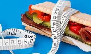 10 Datos Útiles Sobre El Metabolismo