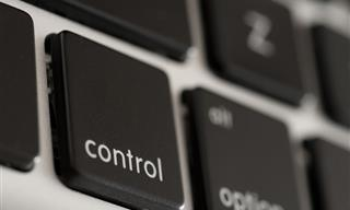 20 Atajos Para Tu PC Usando La Tecla De Control