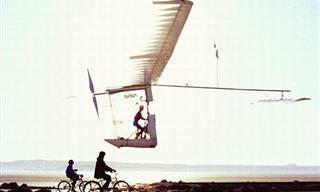 Los 14 Aviones Que Han Revolucionado La Aviación