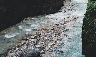 Cuento Para Reflexionar: La Piedra En El Camino