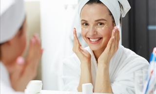 10 Productos De Belleza y Cuidado Personal Que No Son Necesarios