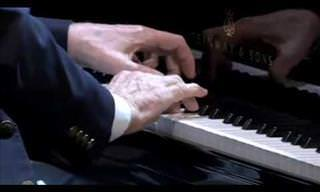 Benjamin Zander: La Música Clásica, La Pasión y Los Sueños