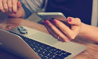 Los 7 Mejores Tips Tecnológicos De TodoMail