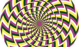Tu Cerebro Te Pone a Prueba ¡15 Trampas Para La Percepción!