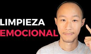 3 Pasos Para Desintoxicar La Mente, Jordi Wu