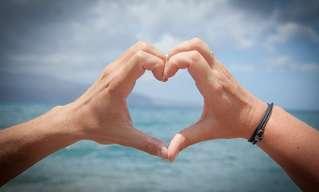 La Ciencia Detrás Del Enamoramiento…