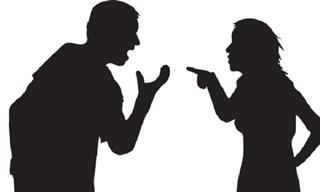 Cómo Hacer Frente a Las Discusiones Sobre Tareas Del Hogar