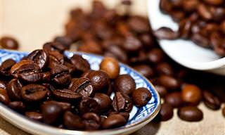 Descubre Cuánto Sabes Acerca Del Café