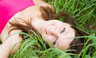 11 Tips Para Aumentar La Producción De Serotonina y Ser Feliz