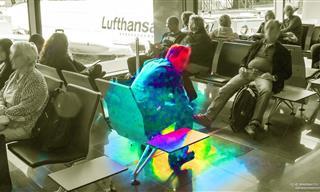 8 Secretos Que El personal de Aeropuerto No Te Cuenta