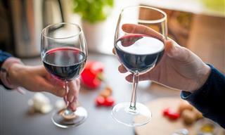 10 Bebidas Que Ayudan a Mantener El Cuidado De La Piel