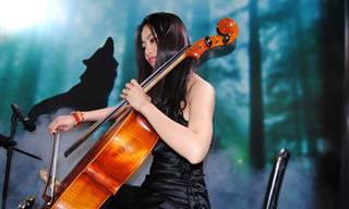 Caja Musical: 20 Memorables Conciertos De Música Clásica