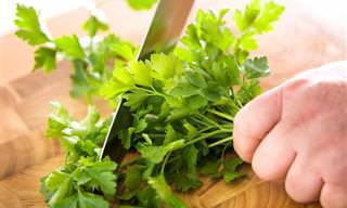20 Diuréticos Alimentos Que Reducen La Presión Arterial