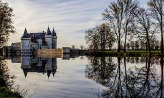 15 Maravillosos Lugares Que Debes Visitar En Francia