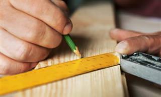 Repara Tus Muebles Fácilmente En Casa Con Estos Consejos