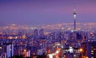 Las 10 Ciudades Más Baratas Del Mundo