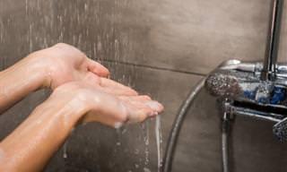 16 Beneficios De Las Duchas Calientes y Frías