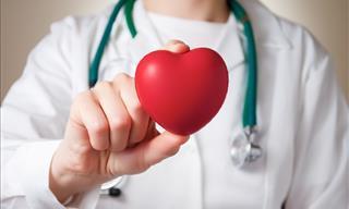 Lo Que Los Científicos Aprendieron Sobre La Hipertensión En 2019