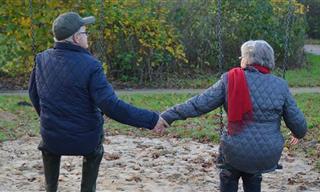 10 Consejos Para Hacer Más Romántica Tu Relación