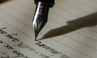 Te Ama, Papá: Cartas Que Mi Padre Escribió Antes De Morir