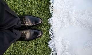 7 Definiciones Del Matrimonio