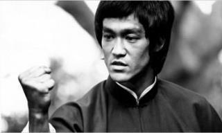 30 Citas De Bruce Lee