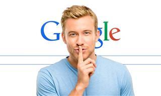 15 Formas De Buscar En Google Que Muchos Desconocen