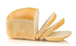 5 Motivos Que Te Harán Renunciar Al Pan Blanco
