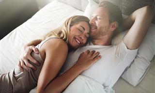 Todo Sobre Las Relaciones Íntimas En Estos 7 Posts