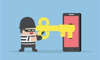 Guía: Como Saber Si Tu Celular Está Pirateado