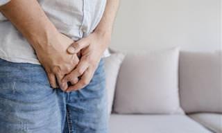 Estos Son Los Síntomas De La Enfermedad Mycoplasma Genitalium