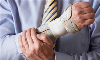 7 Post Con Todo Lo Debes Saber Sobre La Artritis