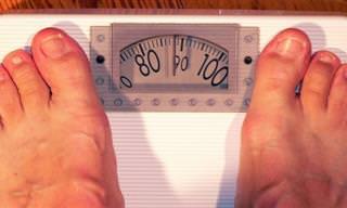 ¿Sabes Que Muchos 'Paradigmas' De Salud Son Sólo Mitos?