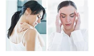 11 Efectivas Maneras De Combatir El Dolor De Cabeza