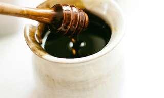 10 Remedios Naturales Para Los Labios Secos