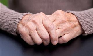 Una Completa Guía Con Todo Lo Que Necesitas Saber Sobre La Artritis