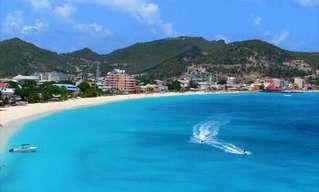 Tesoros Ocultos: Las Bellas Antillas Holandesas