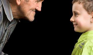 La Vida Eterna: Una Historia Inspiradora y Esperanzada